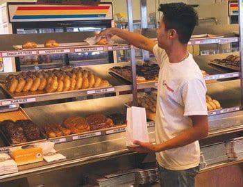 donuts kolaches    breakfast  kings eguide