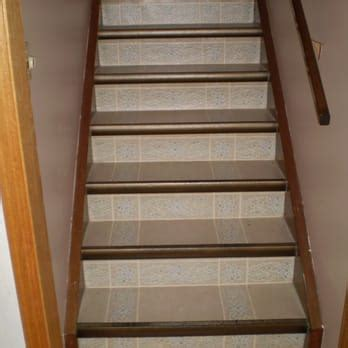 linoleum flooring on stairs amusing linoleum flooring on stairs 94 with additional home design ideas with linoleum flooring