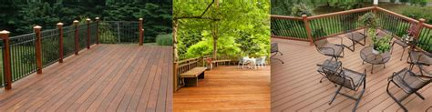 Sanding Pressure Treated Wood Deck