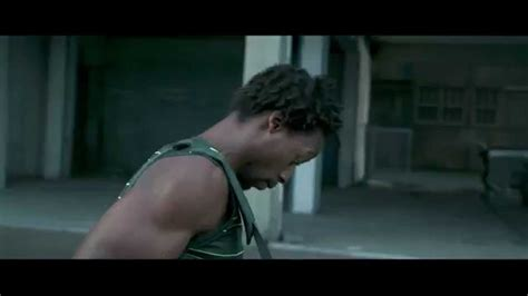 Barber Brothers Mitsubishi by Asics Go Smash It Daily Commercials