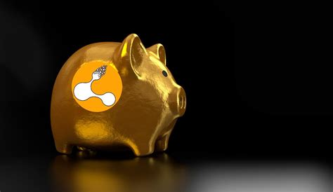 Bitcoin is the first and biggest of a. Bitconnect vs. Bitcoin: Should You Invest in Bitconnect? - #bitconnect #bitcoin #crypto #invest ...