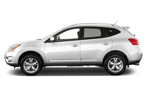 nissan suv 2013 2013 nissan rogue reviews and rating motor trend