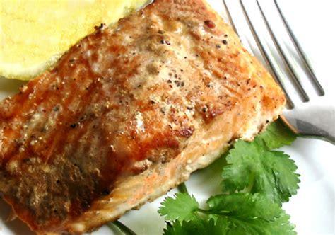 salmon recipes baked easy baked salmon recipe food com