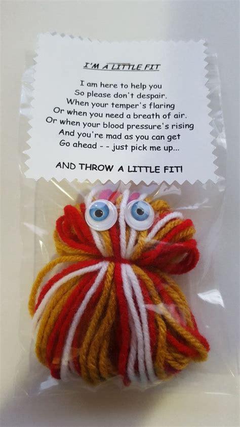 homemade teacher gifts ideas  pinterest gift