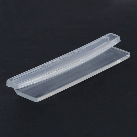 car door edge guards s10 car door edge guards trim molding protection