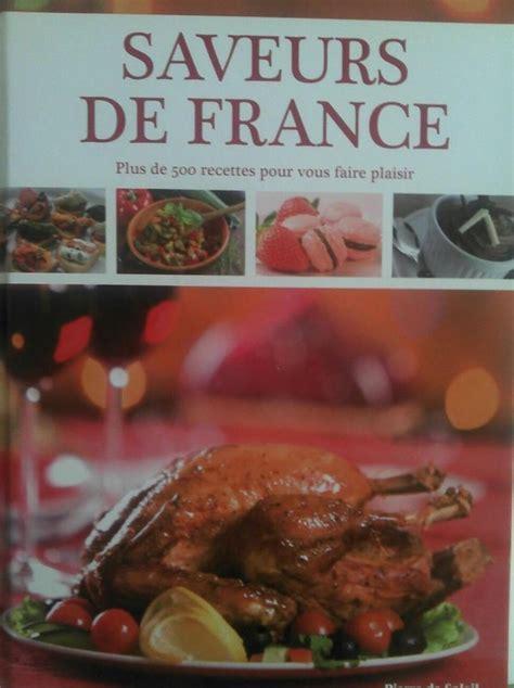 cuisiner les cuisses de grenouilles voici mon nouveau livre de cuisine