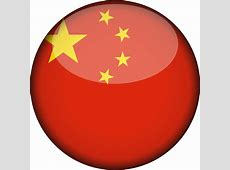 China Flag PNG Transparent Quality Images PNG Only