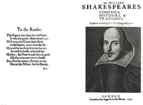 Shakespeare Resumen Para Niños by William Shakespeare Su Obra