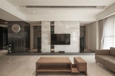 fireplace ideas with tv contemporary and creative tv wall design ideas
