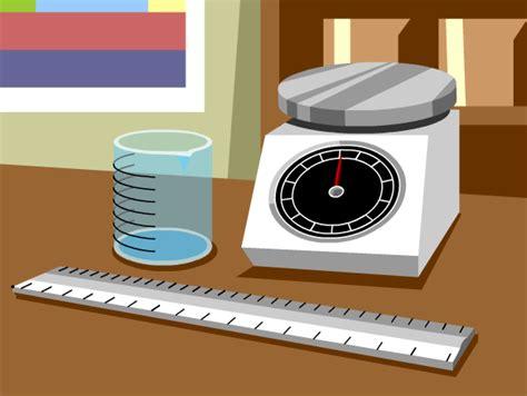 measuring matter lesson plans  lesson ideas brainpop