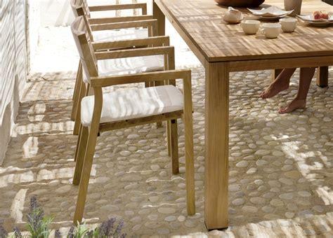 teak garden furniture in uk 28 images teak outdoor