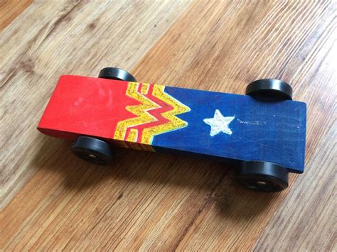 30 Best Images About Pinewood Derby On Cars 11 Best Tv Inspired Pinewood Derby Cars Images On