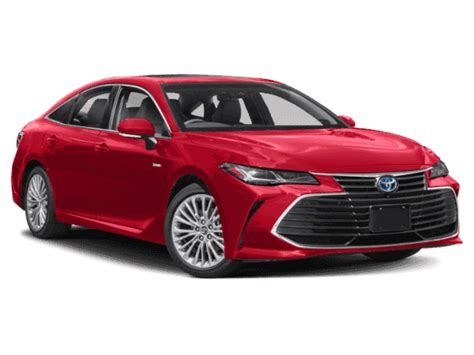 Balise Toyota Warwick by New Toyota Avalon In Warwick Balise Toyota Of Warwick