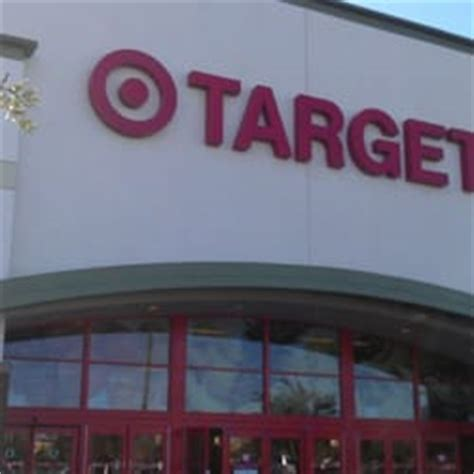 phone number for target target stores 30 reviews department stores 13731 w
