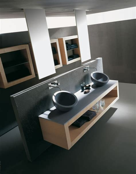 meuble evier salle de bain meuble salle de bain moderne 25 des meilleurs designs 2014