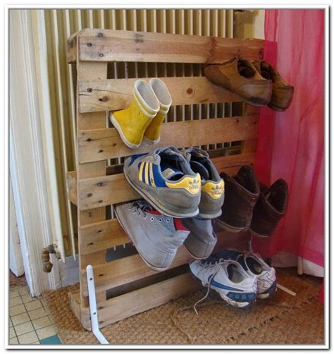 52 outdoor shoe storage ideas 27 best small storage shed