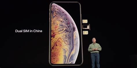 hands iphone xs max physical dual sims tomac