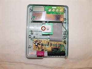 Rain Bird Esp-6tm Control Board Replacement