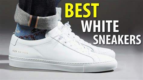 white sneakers  mens summer shoes alex costa youtube