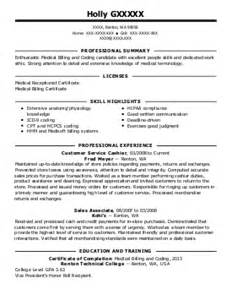 compliance analyst resume format sr billing compliance analyst resume exle children s