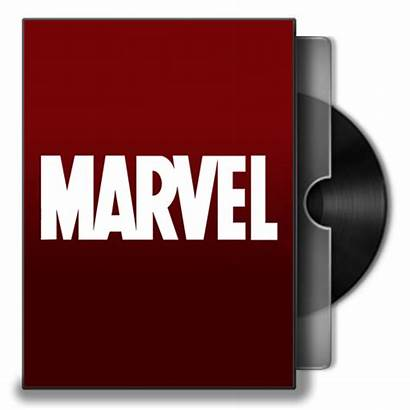 Marvel Icon Folder Movies Icons Latest Main