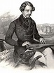 Category:Maximilian Joseph, Duke in Bavaria - Wikimedia ...