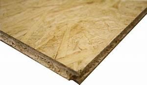 Osb Platten Stärke : osb platten online bestellen lieferung direkt auf die baustelle grobspanplatte online kaufen ~ Buech-reservation.com Haus und Dekorationen