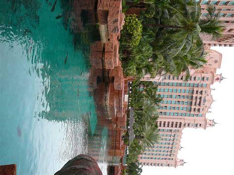 Atlantis Boat Rentals Key Largo by Eastern Carribean Cruise On Carnival Liberty
