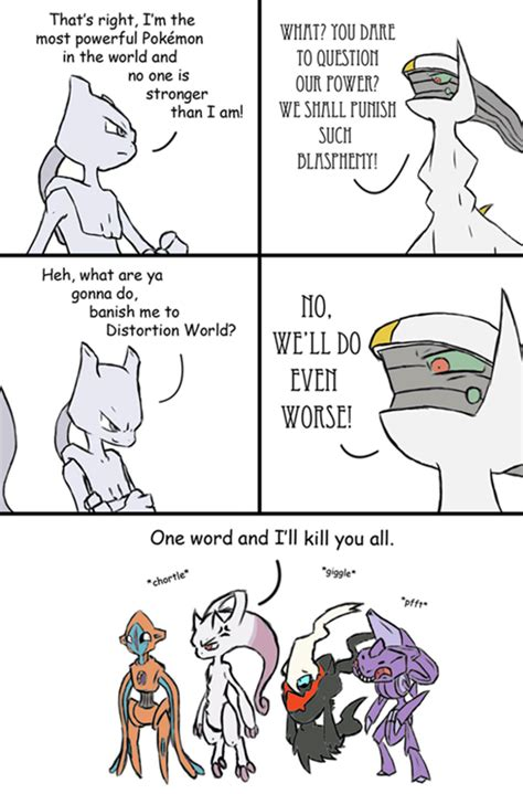 Arceus Meme - do not mess with arceus pok 233 mon pokemon stuff and stuffing