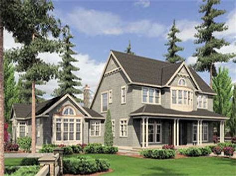 Mother In Law Additions In Law Suite Plans Larger House
