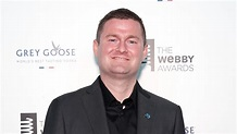 Muere a los 37 años Patrick Quinn, coautor del popular reto viral 'Ice Bucket Challenge' - RT