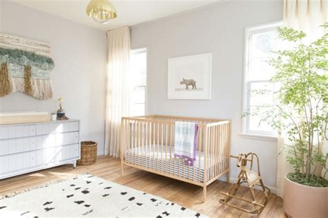 idée peinture chambre bébé mixte peinture chambre bb fille brilliant peinture chambre