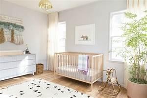 chambre bebe mixte grossesse et bebe With déco chambre bébé pas cher avec matelas champ de fleur