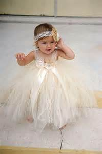 infant wedding dresses 25 best ideas about baby flower on flower dresses lace styles for