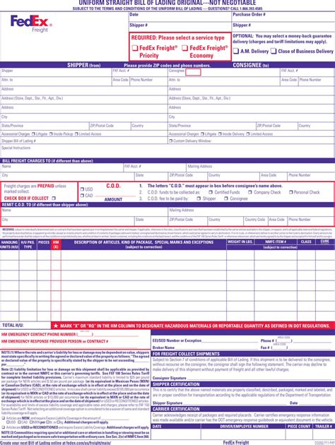buy resume paper fedex