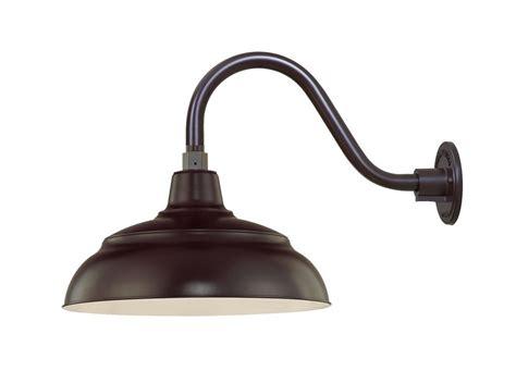 millennium lighting architectural bronze r series 1 light