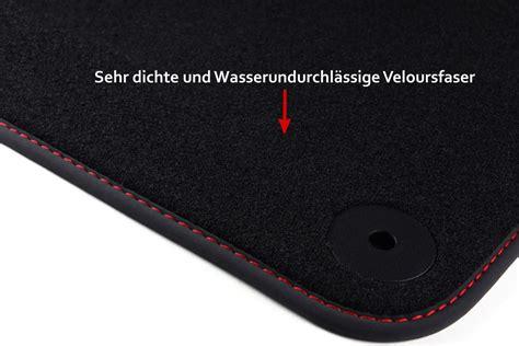 tapis de sol seat 2 tapis de sol en hiver adapt 233 pour seat 2 ii 1p 233 e 2005 2012 tapis de sol pour seat tapis
