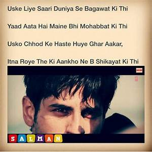Ek Quote Berechnen : 53 best images about bollywood dialogues on pinterest hasee toh phasee shraddha kapoor and ~ Themetempest.com Abrechnung