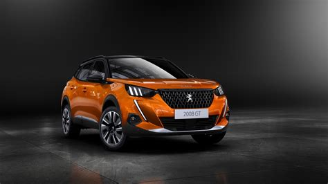peugeot  gt   wallpaper hd car wallpapers id
