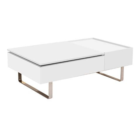 large office desk for sale reveal coffee table white dwell