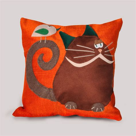 Cat Pillow Kids Room Decorative Pillow Cat Bird Cushion. Penn State Room Decor. Decorative Envelope Seals. Meeting Room Manager. Decorative Berries Garland. Star Wars Birthday Decorations. Decorative Cabinet Doors. Wood Room Dividers. Rooms For Rent In Flagstaff