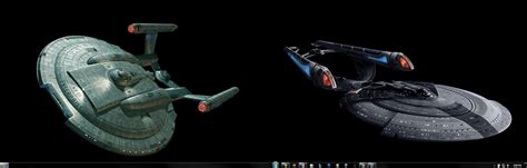Funny Pictures: Dual monitor wallpaper windows 7- windows