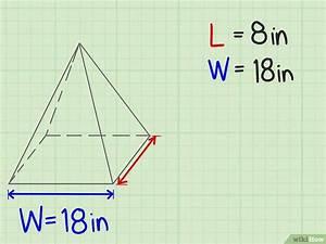 Kubikzentimeter Berechnen : kubikmeter berechnen wikihow ~ Themetempest.com Abrechnung