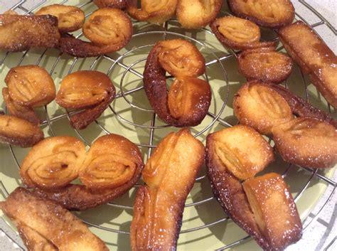 hervé cuisine pizza palmiers feuilletés au caramel d 39 hervé cuisine le de la cuisine de