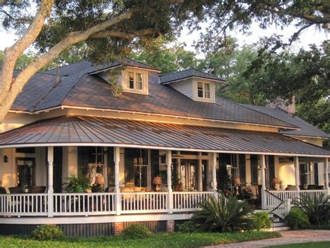 Ranch House Plans With Wrap Around Porch Ranch House With Wrap Around Porch Home Design Ideas
