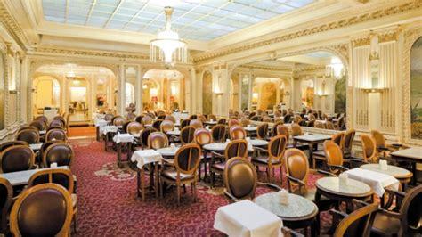 cuisine algerien restaurant rivoli à louvre tuileries