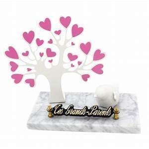 plaque funeraire arbre coeurs roses et oiseau aci vente With chambre bébé design avec fleur artificielle funeraire pas cher