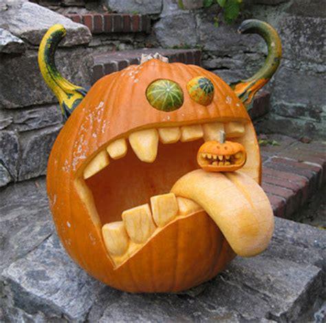 Spongebob Pumpkin Carving Kit by Russian House Halloween Pumpkins Decorating Ideas