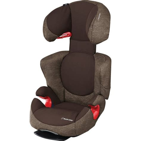 maxi cosi kindersitz 15 36 kg maxi cosi auto kindersitz rodi airprotect nomad brown
