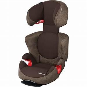 Maxi Cosi Rodi Airprotect : maxi cosi auto kindersitz rodi airprotect nomad brown ~ Watch28wear.com Haus und Dekorationen